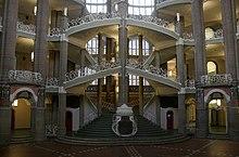 Landgericht Berlin Strafsachen