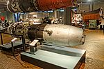 Berlin -German Museum of Technology- 2014 by-RaBoe 22.jpg