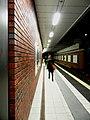 Berlin - Bahnhof Gesundbrunnen (6517848829).jpg