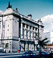 Berlin - Theater des Westens.jpg