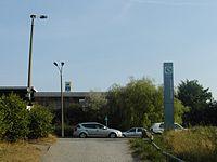 Berlin S- und U-Bahnhof Wuhletal (9497694084).jpg