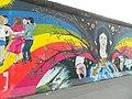 Berlin Wall6266.JPG