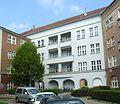 Berlin Weißensee Caseler Straße 4 (09030599).JPG