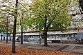 Berlin by Mohammad Hijjawi 324.jpg