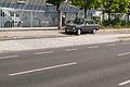 Berlin wilhelm-kabus-strasse 19.06.2012 15-40-25.jpg
