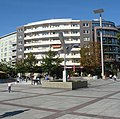 Berliner Platz - panoramio (1).jpg