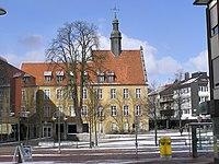 Berliner Platz Guetersloh Proedous.jpg