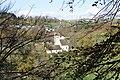 Bern Canton - panoramio (173).jpg