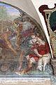 Bernardino Poccetti, Fondazione del monastero di Montesenario 04.JPG