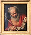 Bernardo strozzi, san girolamo, 1640 ca.jpg