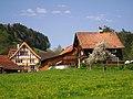 Berneck - husen - panoramio.jpg