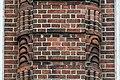 Bernhard-Nocht-Straße 74 (Hamburg-St. Pauli).Haupthaus.Fassadendetail.3.13718.ajb.jpg