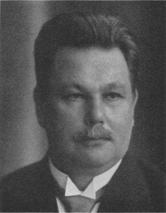 Minister for Health and Social Affairs (Sweden) - Image: Bernhard Eriksson Sveriges styresmän