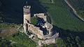 Bernkastel-Kues, Burg Landshut.jpg