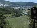 Beroun-Tetín-Srbsko - panoramio (39).jpg