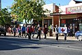 Berrigan 2013 Anzac Day 011.JPG