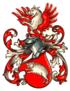 Berswordt-Wappen.png