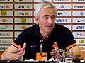 Bert van Marwijk 2012-1.jpg
