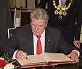 Besuch Bundespräsident Gauck im Kölner Rathaus-4085.jpg