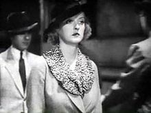 Bette Davis in Dangerous trailer.JPG