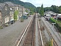 Betws-y-Coed station - geograph.org.uk - 1309957.jpg