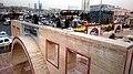 Beyhaqi Bus Terminal - panoramio (1).jpg