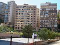 Beyrouth buildings 0283.jpg