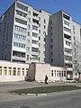 Bezhitskiy rayon, Bryansk, Bryanskaya oblast', Russia - panoramio (205).jpg