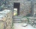 Bhangarh fort Alwar Rajasthan 33.jpg