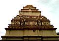 Bheemili Jagannath Temple 01.jpg