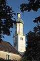 Biberbach St. Jakobus und Laurentius 077.jpg