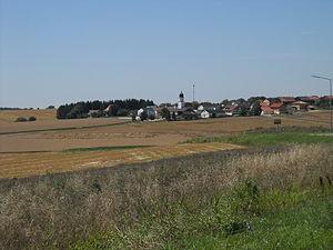 Biberg - Image: Biberg
