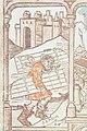 Biblia Pauperum - 367096 - onroerenderfgoed.jpg