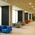 Biblioteca - Public Library- Lope de Vega (Tres Cantos). 14.JPG