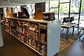 Bibliotheek Theek 5 Oosterhout P1170743.jpg