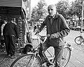 Bicycle Man (158429531).jpeg