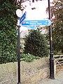 Bidston, Birkenhead - DSC03565.JPG
