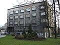 Bielsko-Biała Grota Roweckiego 2 2008-12.jpg