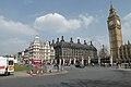 Big Ben 2009-04-21.jpg