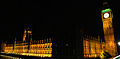 Big Ben at night 1.jpg