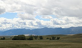 Big Horn Mountains, Wyoming 02.jpg