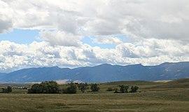 Big Horn Mountains, Wyoming 02.jpg