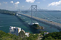 Big Naruto Bridge05n3872.jpg