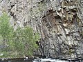 Big Thompson River Wall.jpg