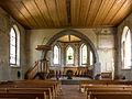 Biglen, Kirche (6).jpg