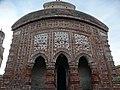 Bijoy Vaidyanath Temple- Kalna.jpg