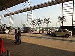 Biju Patnaik International Airport, Bhubaneswar.jpg