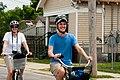 Biking-8 (6093230169).jpg