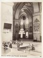 Bild från familjen von Hallwyls resa genom Mindre Asien och Turkiet 27 April - 20 Juni 1901 - Hallwylska museet - 103216.tif