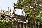 Bilit Sabah Ramp-for-loading-palmoil-fruits-02.jpg
